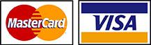 visa-mastercard-logo_01
